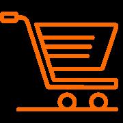 produtos e serv abc (7)
